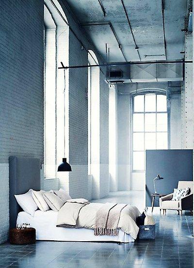 בסיסי מיטה מרופדת מיטה לבנה מיטות לבנות מיוחדות